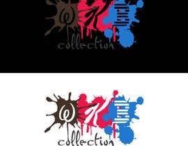 Nro 471 kilpailuun Design a Logo käyttäjältä touhidmashood