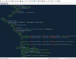 #2 cho Fix a html element positioning bug bởi abalmahmud2017