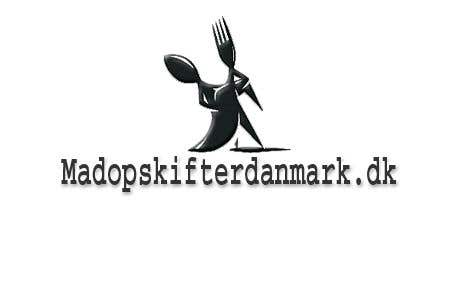 Entry 10 by kunal24sharma for logo for food recipes website contest entry 10 for logo for food recipes website forumfinder Choice Image