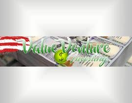 #17 cho Finance Youtube Channel Banner bởi Designerrd