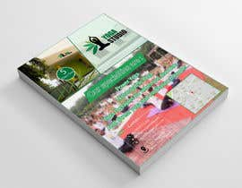 #15 for Design a Flyer _ for yoga institute by baten1717