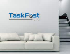 #73 para Design a New Website Logo por graphicground
