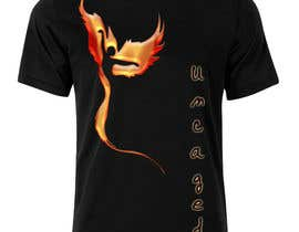 #55 for T shirt Graphic Design Need with 48 hours Urgent by kanis20