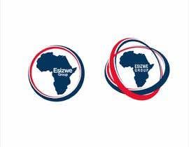 #12 cho Evolution LOGO - Esizwe Group bởi Design1993