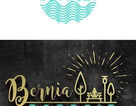 #42 cho contest for designing a logo for my company Bernia Retreat in Spain, (we help stressed and burned-out people to recover), the winner will be asked to participate in designing house style/website etc bởi kmsinfotech