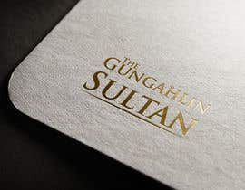#406 per Logo for The Gungahlin Sultan da MiniArt007