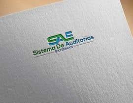 #47 για Diseñar logotipo para aplicación de windows από glaxyboy3340