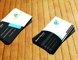 #6 cho Flyer and business card bởi monirhoossen