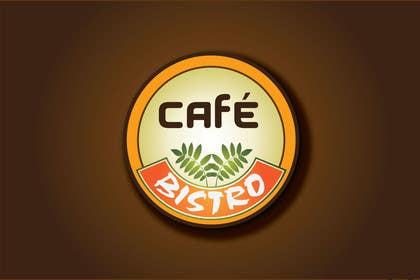 #177 for Logo Design for coffee shop by Sidqioe