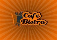 Contest Entry #221 for Logo Design for coffee shop