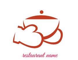 #6 untuk Restaurant logo - urgent! oleh damodaranbk