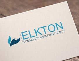 towhidhasan14 tarafından Design a Logo for CWC Elkton için no 66