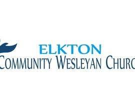 abhirammg tarafından Design a Logo for CWC Elkton için no 60