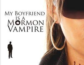 #19 for Mormon Vampire Lampoon by dyv