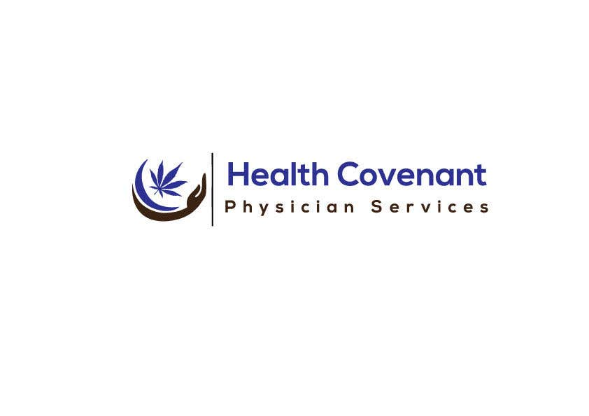physician services group