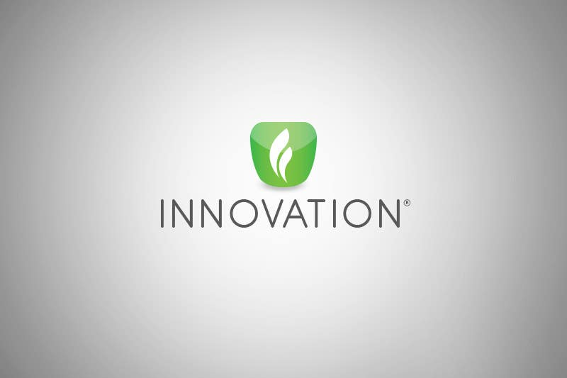 Konkurrenceindlæg #                                        78                                      for                                         Logo Design for Innovation