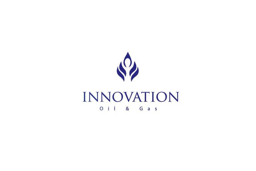 Konkurrenceindlæg #                                        47                                      for                                         Logo Design for Innovation