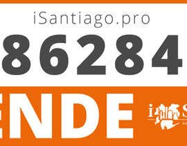 #55 para Diseño de carteles publicidad de andrsquiceno