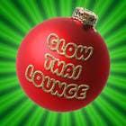 Bài tham dự #33 về Graphic Design cho cuộc thi Logo Design for Glow Thai Lounge