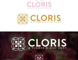 #71 for Design a logo for Cloris by kmsinfotech