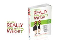 Graphic Design Konkurrenceindlæg #264 for Logo Design for Do You Really Want To Lose Weight?