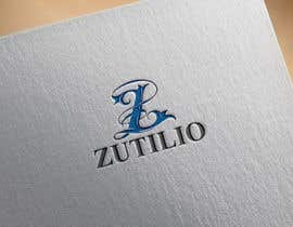 #206 for Create a logo for my commercial cleaning business - Zutilio by houmayonkobir