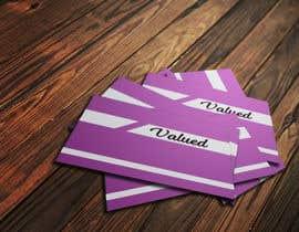 nº 37 pour Design for my gratitude cards par prashanta1212