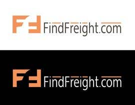 #99 per Logo Design for FindFreight.com da tdrf