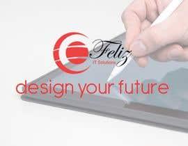 #11 cho Fresh design for ppt templates bởi mhandalia