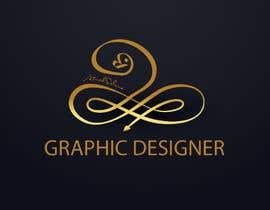 #16 cho Design our Company Holiday Card bởi A7mdSalama