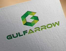 #126 para Design a Logo for Food Company called Gulf Arrow por neerajvrma87