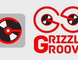 #32 for Design a Logo for Grizzly Groove af vminh