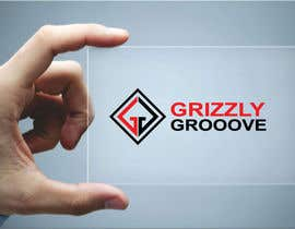 #40 for Design a Logo for Grizzly Groove af starlogo87