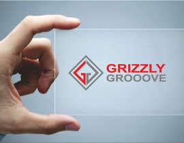#41 for Design a Logo for Grizzly Groove af starlogo87