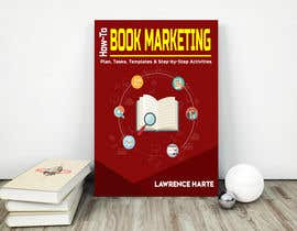 #52 for Create a Front Book Cover Image about Book Marketing by SonarDim