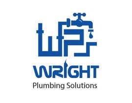 Nro 159 kilpailuun Design a Logo - Plumbing Business käyttäjältä webmagical