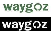 Graphic Design Contest Entry #300 for Logo Design for waygoz.com