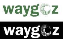 Graphic Design Contest Entry #299 for Logo Design for waygoz.com