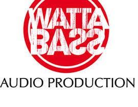 #15 untuk Compose our song oleh wattabass