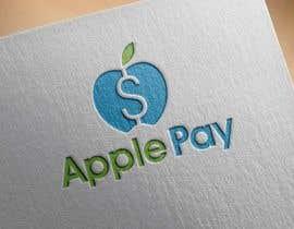 #26 untuk Design a Logo for a Merchant Payments Processing Website oleh ibed05