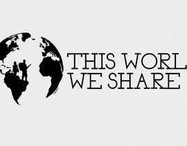 #14 untuk Design a Logo for Travel Blogger Family oleh Launar