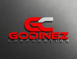 #213 untuk create a company logo oleh shohagchowdurey