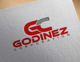#215 untuk create a company logo oleh shohagchowdurey