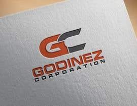 #92 untuk create a company logo oleh tome420