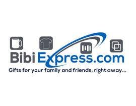 Číslo 59 pro uživatele Design a Logo for my family store od uživatele krishanapu