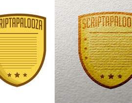 #159 para Design a Logo por stephenotarra
