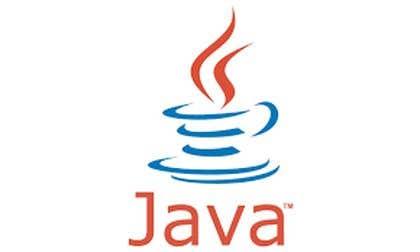 Imagem de                             Java Programmer