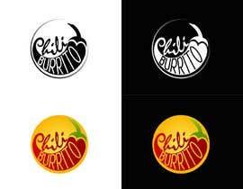 #72 para Design a Logo de rosselynmago