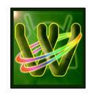 Graphic Design Inscrição do Concurso Nº25 para Icon or Button Design for The icon is for a Android application