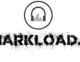 Nro 47 kilpailuun Sharkload.io Main Website Logo Design käyttäjältä MubasherKhattak3